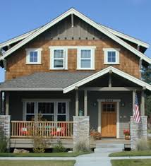 craftsman style home designs craftsman style home design house