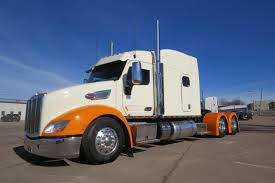 custom kenworth for sale custom 579 for sale peterbilt of sioux falls