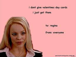 Funny Valentines Meme - funny valentine ecards tumblr quotes wishes for valentine s week