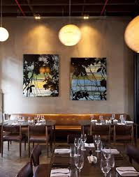 72 best cool cape town bars restaurants and shops images on