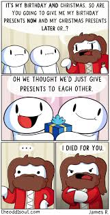 Funny Comics Memes - give jeesus something odd1sout pinterest comic memes and