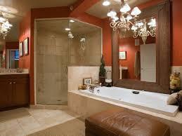 popular bathroom colors officialkod com
