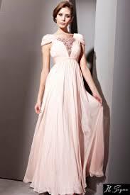 rochii de seara online deanwilson828 rochii de seara ieftine online