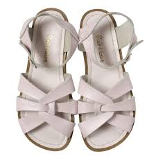 salt water sandals women u0027s u2013 little pinwheel