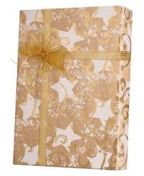 brown gift wrapping paper christmas wrapping paper shop gift wrap innisbrook wraps