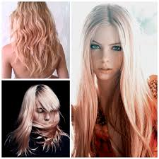 hair color trends summer 2015 stylenoted summer hair colors inspiration and formulation for