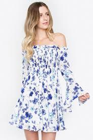 sugarlips wholesale clothing