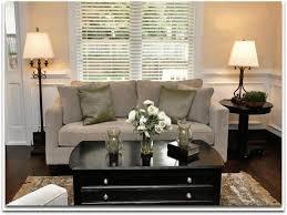 livingroom inspiration small living room inspiration glass coffee table warm brown