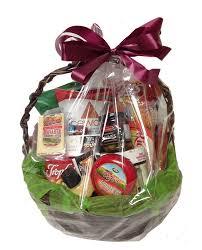 gift basket bulgaria florist fruit cheese gourmet gift baskets flowers