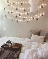 guirlande deco chambre chambre deco deco chambre guirlande lumineuse