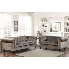 best 25 grey velvet sofa ideas on pinterest gray velvet sofa
