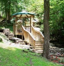 smoky mountain wedding venues affordable smoky mountain wedding weddings in