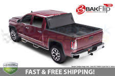 ford ranger bed ford ranger truck bed accessories ebay