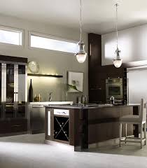 Kitchen Cabinets Buffalo Ny by 111 Best Omega Cabinetry Images On Pinterest Kitchen Ideas