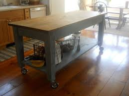 primitive kitchen islands 55 best kitchens kitchen kitchens images on kitchen