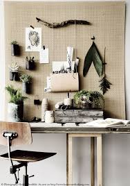 Office Ideas For Work 15 Nature Inspired Home Office Ideas For A Stress Free Work Space