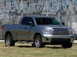 2007 toyota tundra recall list recall 2007 2011 toyota tundra may faulty tire pressure