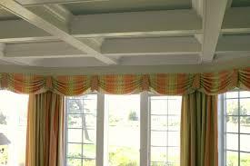 cape cod falmouth sandwich barnstable ma interior designer decorator