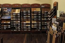 hardwood flooring stores asheville nc the carpet barn