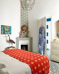 Decoration Orientale Moderne Loveisspeed Morocco Moderne An American Couple