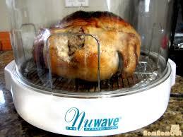 nuwave oven black friday side dishes u2013 nom nom cat