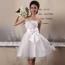 wedding dress pendek evening dresses directory of evening dresses wedding events and