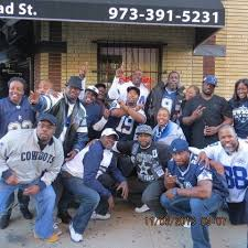 dallas cowboys fan club northern new jersey dallas cowboys fanclub home