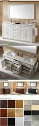 model 3007n new design table top basin bathroom sink copper brass
