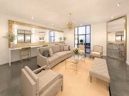 main street home design houston champagnesuite makeuplights jpg