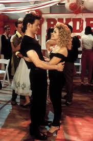 Iconic Female Characters Halloween Best 25 Danny And Sandy Costumes Ideas On Pinterest Sandy