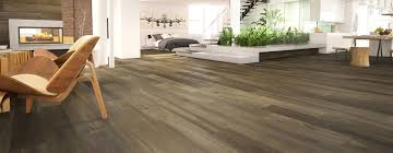 Richmond Oak Laminate Flooring Darmaga Hardwood Flooring Hardwood Flooring Toronto Best