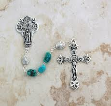 catholic gift stores 58 best jewelry images on catholic jewelry and