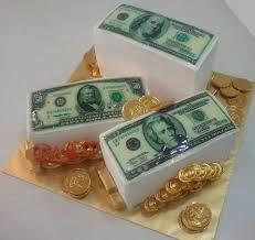 money cake designs dollar cake design kudoki for