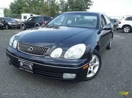 lexus gs300 vin decoder 2001 blue onyx pearl lexus gs 300 96953864 gtcarlot com car