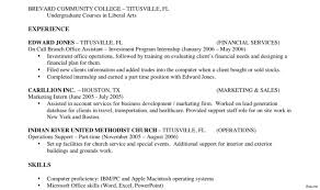 copy and paste resume templates strikingly beautiful copy of a resume 13 paste resumes template