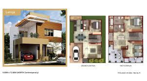 villa plans house house villa plans