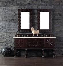 bathroom modern style bathroom vanities standard bathroom