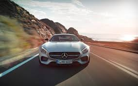 mercedes wallpaper free mercedes amg wallpapers high quality long wallpapers