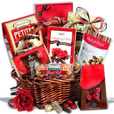 Valentines Day Gift Baskets Mommy U0027s Reviews Valentine U0027s Day Gift Guide Gourmet Gift Baskets