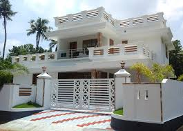 4 bedroom house 4 bedroom house in 10 cent land for sale in angamaly ernakulam
