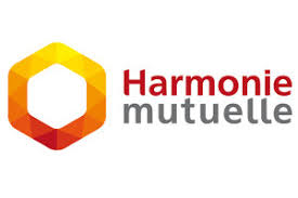 siege social harmonie mutuelle harmonie mutuelle cessole index assurance