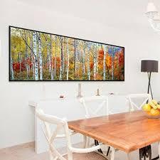 large wall art u0026 big canvas prints icanvas
