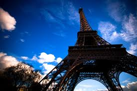 The Eiffel Tower by Eiffel Tower Pictures History Facts U0026 Location Paris