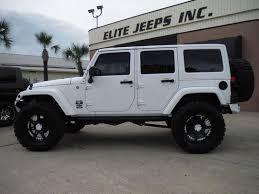 2000 jeep kbb elite jeeps inc car dealership in destin fl 32541 kelley blue book