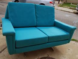 Mid Century Modern Sofa Cheap by Affordable Mid Century Modern Sofas U2014 Decor Trends Best
