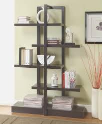 sale home interior fresh contemporary bookshelves for sale artistic color decor