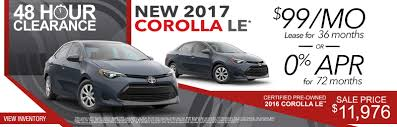 toyota dealerships nearby new u0026 used toyota car dealer serving orlando kissimmee u0026 winter