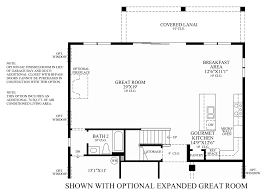 Legacy Homes Floor Plans Atlantic Beach Fl New Homes For Sale Toll Brothers At Atlantic