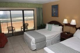 2 Bedroom Suite Daytona Beach Makai Beach Lodge Daytona Beach Fl