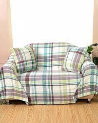 grand plaid canapé plaid canapé a propos de plaid ou jeté de canapé falun à carreaux